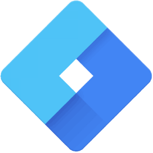 guide to google tag manager
