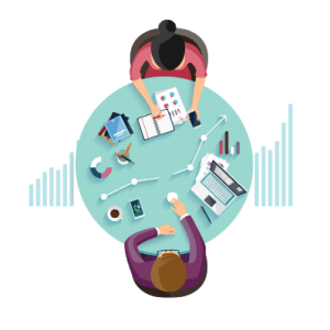איך לבנות אתר אינטרנט