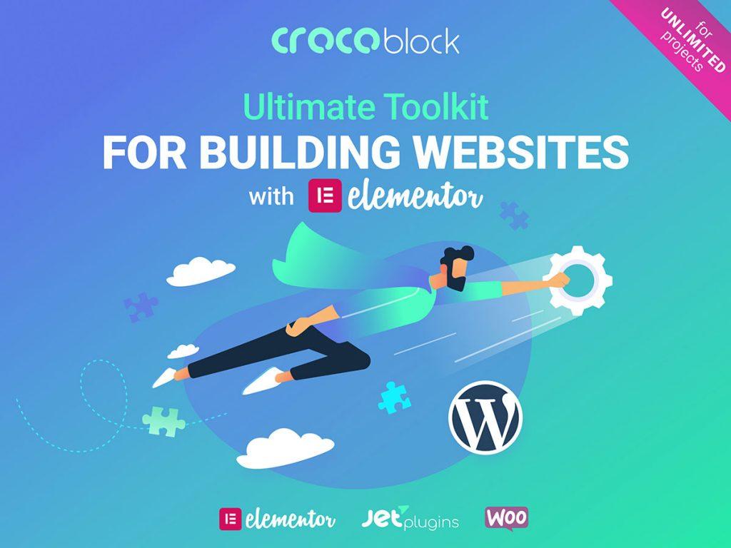 crocoblock-ultimate-toolkit